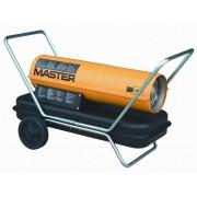 Master Master B 100 CED (29 kW)