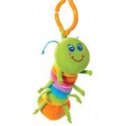 TINY LOVE TINY Smarts bulbul Caterpillar