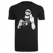 T-shirt Gucci Mane Money Herr
