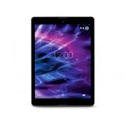 Medion Tablet MEDION Lifetab P9701 (9.7'' - 32 GB - 2 GB RAM - Wi-Fi - Negro)
