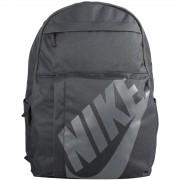 Rucsac unisex Nike Elemental BA5381-010
