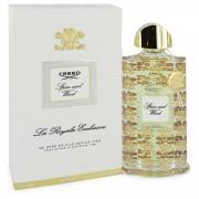 Creed Spice And Wood Eau De Parfum Spray (Unisex) 2.5 oz / 73.93 mL Men's Fragrances 546955