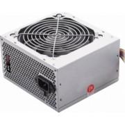 Sursa RPC 55P00P 550W argintie