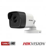 CAMERA SUPRAVEGHERE DE EXTERIOR HIKVISION TURBO HD 3.0 DS-2CE16F1T-IT
