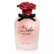 Dolce & Gabbana Dolce Rosa Excelsa Edp 30 Ml
