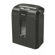 Iratmegsemmisítő, konfetti, 9 lap, FELLOWES Powershred® 63Cb (IFW46001)