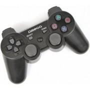 Gamepad Omega Phantom (PC)