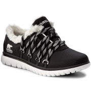 Обувки SOREL - Cozy Go NL2783 Black 010