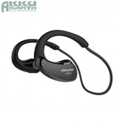 Awei A881BL Bluetooth headset, fekete