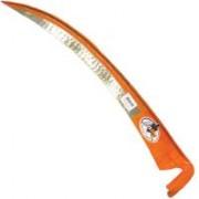 ANRO kasza 60 cm (10617)