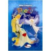 Poezii pentru copii - Mihai Eminescu