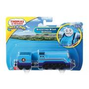 Fisher-Price Thomas the Train Take-n-Play Shooting Star Gordon