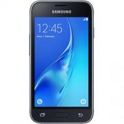 Galaxy J1 Mini Prime Dual Sim 8GB 3G Negru SAMSUNG