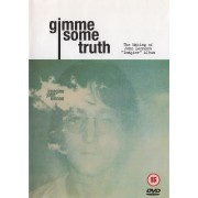 John Lennon - Imagine-The Making of Album (DVD)