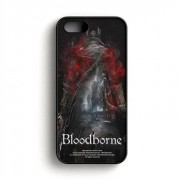Bloodborne Phone Cover, Mobile Phone Cover