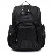 Oakley Gearbox LX Backpack - Blackout