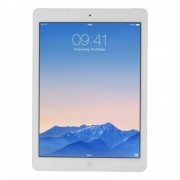 Apple iPad Air WiFi (A1474) 32 GB plata muy bueno reacondicionado