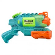 Nerf Super Soaker Zombie Strike Revenge Infector by SUPERSOAKER