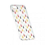 Husa pentru HTC Desire 12 Plus Silicon Slim Color 160