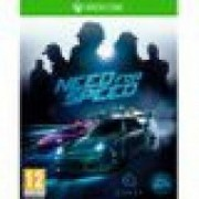 Joc Need for Speed pentru Xbox ONE
