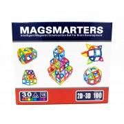 39.95 Magsmarters startpaket med 30 delar
