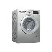 Bosch Lavadora BOSCH WUQ2448XES (8 kg - 1200 rpm - Inox)