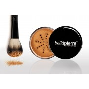 Bellapierre Loose Mineral 5-in-1 Foundation 9g