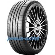 Goodyear Eagle F1 Asymmetric 2 ROF ( 275/35 R20 102Y XL MOE, SCT, runflat )