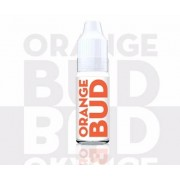 Weedeo E-liquide au CBD et aux terpènes de cannabis Orange Bud (Weedeo)