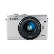 Canon EOS M100 2210C012AA