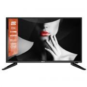 Televizor Horizon 28HL5300H 71cm HD Ready Black