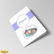 Meniuri cu tema Nuntez