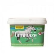 NAF Laminaze - 1,5 kg