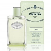 Prada Infusion D Iris Eau De Perfume Spray 200ml