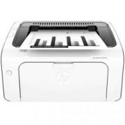 Laser Printer M12W