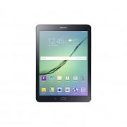 Refurbished-Fair-Galaxy Tab S2 (2015) HDD 32 GB Black (WiFi)