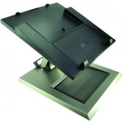 E-View Laptop Stand (452-10779)
