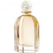 Balenciaga Perfumes femeninos Paris Eau de Parfum Spray 50 ml