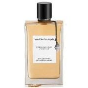 Van Cleef & Arpels Collection Precious Oud Eau De Parfum 75 Ml Spray - Tester (3386460036610)