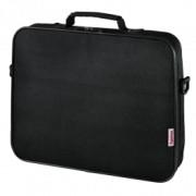"HAMA torba za notebook SPORTSLINE BASIC CRNA 15.6"" 26938"