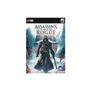 Assassins Creed Rogue (Versão Em Português) Pc