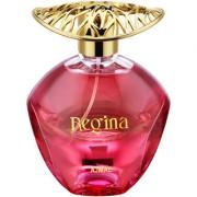 Regina EDP 100ml Fruity perfume for Women