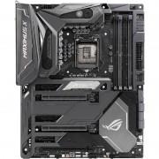 Placa de baza Asus MAXIMUS X FORMULA Intel LGA1151 ATX