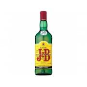 J&B Rare, 1.0