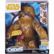 Hasbro Chewbacca Star Wars - FurReal Friends Hasbro