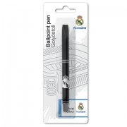 Pix cu capac FC Real Madrid