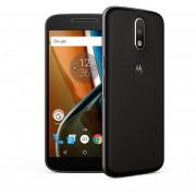 "Motorola Moto G4 Play 5.0"" 16GB"