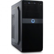 Carcasa desktop inter-tech IT-5908 (88881237)