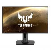 "Asus TUF Gaming VG279QM 27"" LED IPS FullHD 280Hz HDR G-Sync"