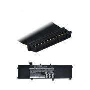 Dell XPS 15 9530 battery (8100 mAh)